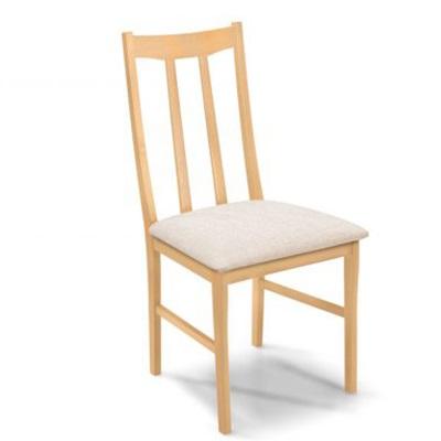 Matis Queen MITA090101 Καρέκλα Τραπεζαρίας