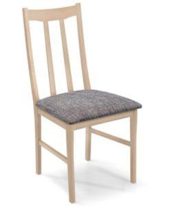 Matis Queen MITA090101_1 Καρέκλα Τραπεζαρίας