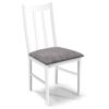 Matis Queen MITA090101_2 Καρέκλα Τραπεζαρίας