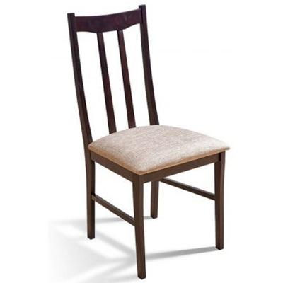 Matis Queen MITA090106 Καρέκλα Τραπεζαρίας