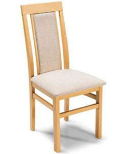Matis Queen Lux MITA090201 Καρέκλα Τραπεζαρίας