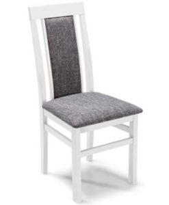 Matis Queen Lux MITA090202 Καρέκλα Τραπεζαρίας