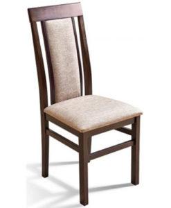 Matis Queen Lux MITA090206 Καρέκλα Τραπεζαρίας