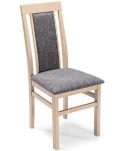 Matis Queen Lux MITA090212 Καρέκλα Τραπεζαρίας