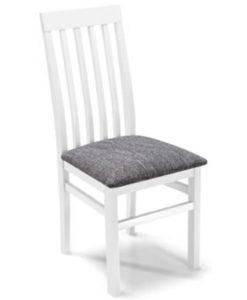 Matis Queen Plus MITA090302 Καρέκλα Τραπεζαρίας