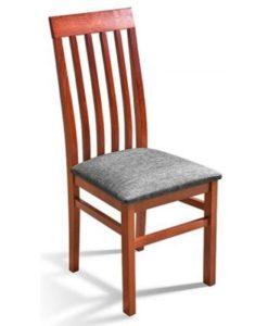 Matis Queen Plus MITA090303 Καρέκλα Τραπεζαρίας