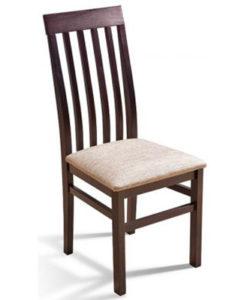 Matis Queen Plus MITA090306 Καρέκλα Τραπεζαρίας