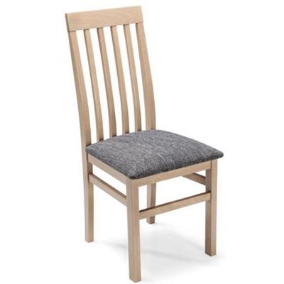 Matis Queen Plus MITA090312 Καρέκλα Τραπεζαρίας