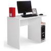Matis Happy Komp Sto 490409 Παιδικό Γραφείο Υπολογιστή 100x50x75cm