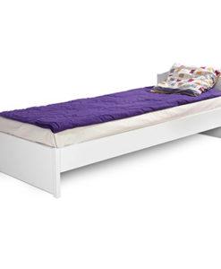 Matis Happy 490709 KR90 Μονό Παιδικό Κρεβάτι 95x208x63cm