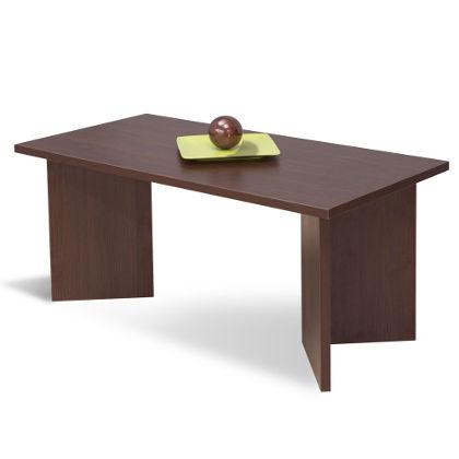 Matis Μικρό Τραπέζι 120x80cm Βέγκε