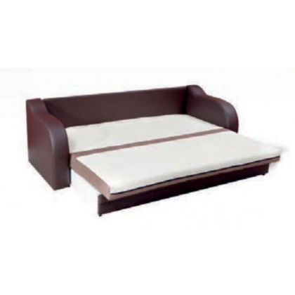 Matis Relax Καναπές (Κρεβάτι)