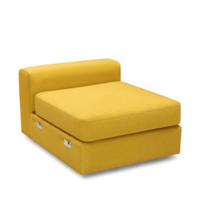 Matis Sediste Style Κάθισμα Σαλονιού