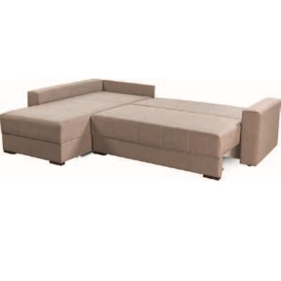 Matis Nina Γωνιακός Καναπές
