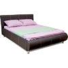 Matis Vulkan MM3050402K Διπλό Κρεβάτι