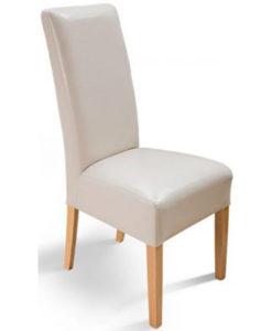 Matis Palma PR73071 Καρέκλα Γραφείου