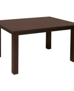 Matis Panama MITA080106 Επεκτεινόμενο Τραπέζι