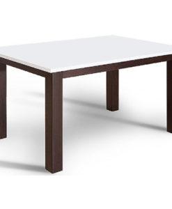 Matis Panama MITA080107 Επεκτεινόμενο Τραπέζι