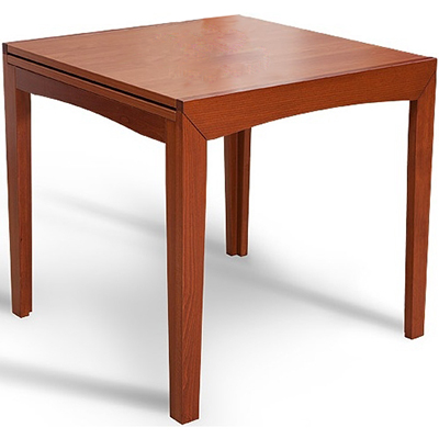 Matis Panama Plus MITA080203 Επεκτεινόμενο Τραπέζι
