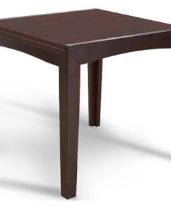 Matis Panama Plus MITA080206 Επεκτεινόμενο Τραπέζι