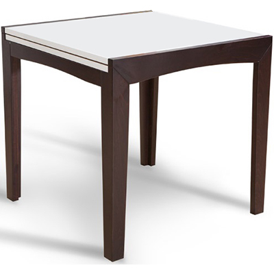 Matis Panama Plus MITA080209 Επεκτεινόμενο Τραπέζι