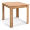 Matis Standard 080701 Τραπέζι