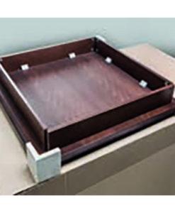 Τραπέζι Matis 3