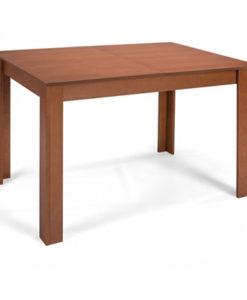 Matis Standard Plus 080803 Επεκτεινόμενο Τραπέζι