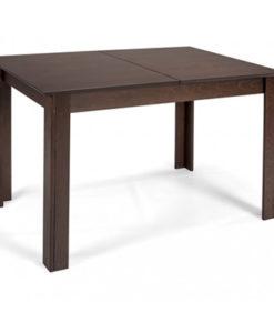 Matis Standard Plus 080806 Επεκτεινόμενο Τραπέζι