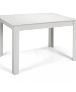 Matis Standard Plus 080809 Επεκτεινόμενο Τραπέζι