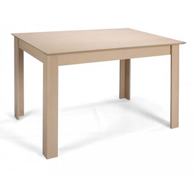 Matis Standard Plus 080812 Επεκτεινόμενο Τραπέζι