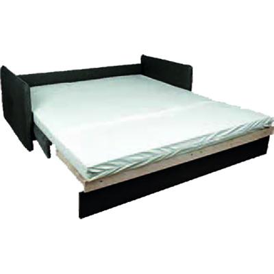 Matis De Marco MM3050901 Τριθέσιος Καναπές Κρεβάτι 208x108x92cm