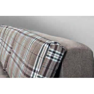 Matis SRNA MM3050101 Καναπές Κρεβάτι 230x103x82cm