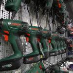 Τα εργαλεία μας 13