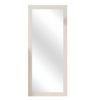 Matis Apolon PA-3 100433 Ogledalo-Mirror Καθρέφτης Εισόδου