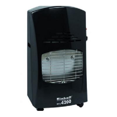 EINHELL BFO 4200 Θερμάστρα Υγραερίου Με Μπλε Φλόγα