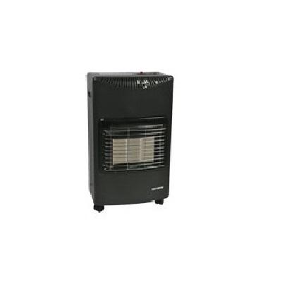 NOR VARM HP79654 Σόμπα Υγραερίου 4,2kW