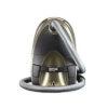 Nilfisk Action Plus H10 Ηλεκτρική Σκούπα 2000W