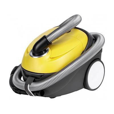 Nilfisk 18451181 One Yellow EU Ηλεκτρική Σκούπα 800W