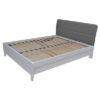 Matis Wood Masiv Soft Lux I 160x200