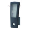 Spotlight 5602 Απλίκα Motion Sensor Λευκή 16W