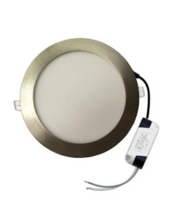 Ferrara-145-68001-Φωτιστικό-LED-Slim-Φ225-20W