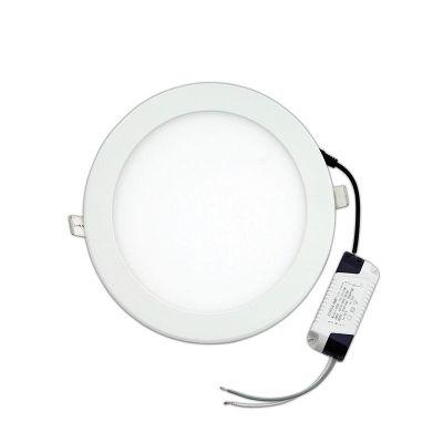 Ferrara-145-68011-Φωτιστικό-LED-Slim-Φ225-20W