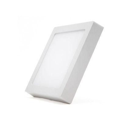 Ferrara-145-68017-Φωτιστικό-LED-Slim-Εξωτερικό-225x225
