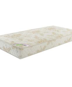 Matis Superb Lux Στρώμα Κρεβατιού