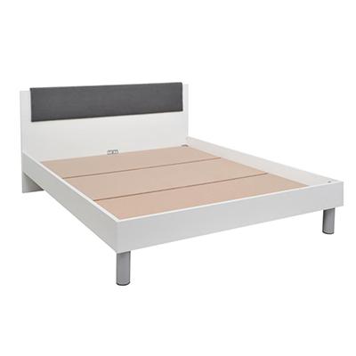Matis 355109 Intro Διπλό Κρεβάτι