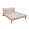 Matis 355112 Intro Διπλό Κρεβάτι