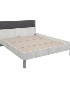 Matis 355146 Intro Διπλό Κρεβάτι