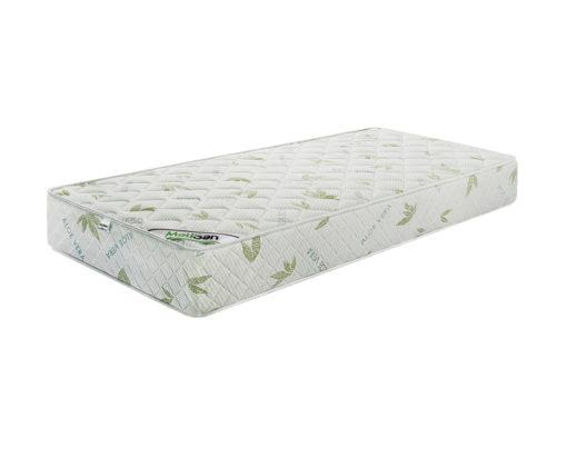 Matis Diva Premium Στρώμα Κρεβατιού