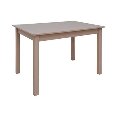 Matis Praktik 080503 Τραπέζι 120x80cm